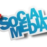 Social media là gì - Phân loại social media