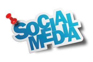 Social media được xem là một công cụ truyền thông và được sử dụng trên các trang mạng xã hội nhằm mục đích tiếp cận, tương tác với người dùng