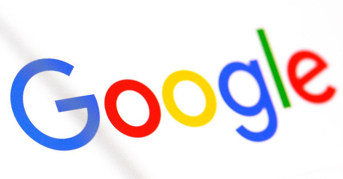 Bạn có biết Site google thuộc sở hữu của ai không?