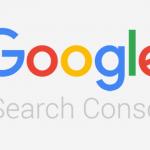 Search console là gì - Tính năng của search console đối với người dùng