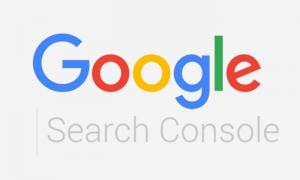 Search console là tập hợp các kết quả giúp người dùng khắc phục các lỗi thường gặp trên website