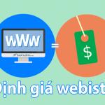 Lý do nên mua Website cũ đã TOP mà không nên xây từ đầu & cách định giá sao cho đúng