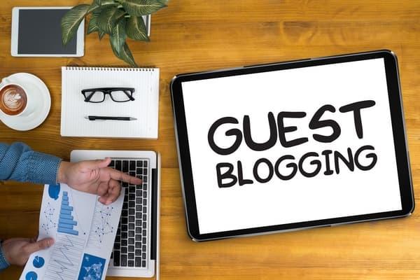 Những lưu ý khi sử dụng Guest Post