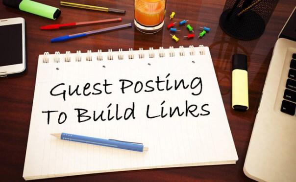 Nên mua guest post hay mua luôn PBN để xây dựng backlink