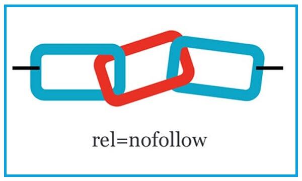 Lựa chọn đặt external link thế nào là chuẩn