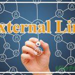 External link là gì? Những điều không phải Seoer nào cũng biết về liên kết ngoài