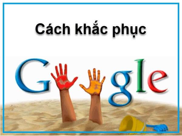 Google sandbox là gì?