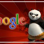 Google Panda là gì? Cách khắc phục tốt nhất khi bị dính Google panda 2021
