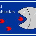 Keyword Cannibalization là gì? Bật mí các cách phát hiện về ăn thịt từ khóa