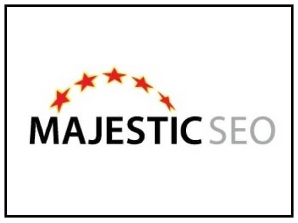Majestic seo là gì?