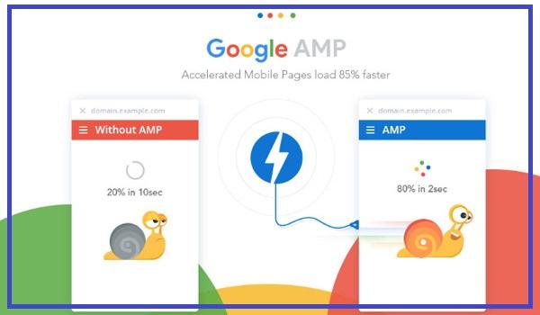 Google PageSpeed Insights giúp bạn kiểm soát tốc độ load
