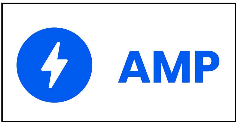 Hướng dẫn cách cài đặt AMP trên WordPress