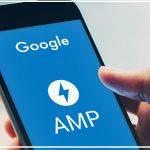 AMP là gì? Hướng dẫn chi tiết cài đặt AMP cho Website Wordpress mới nhất